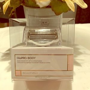 BeautyBio GloPRO BODY